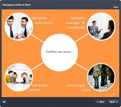managingConflict1