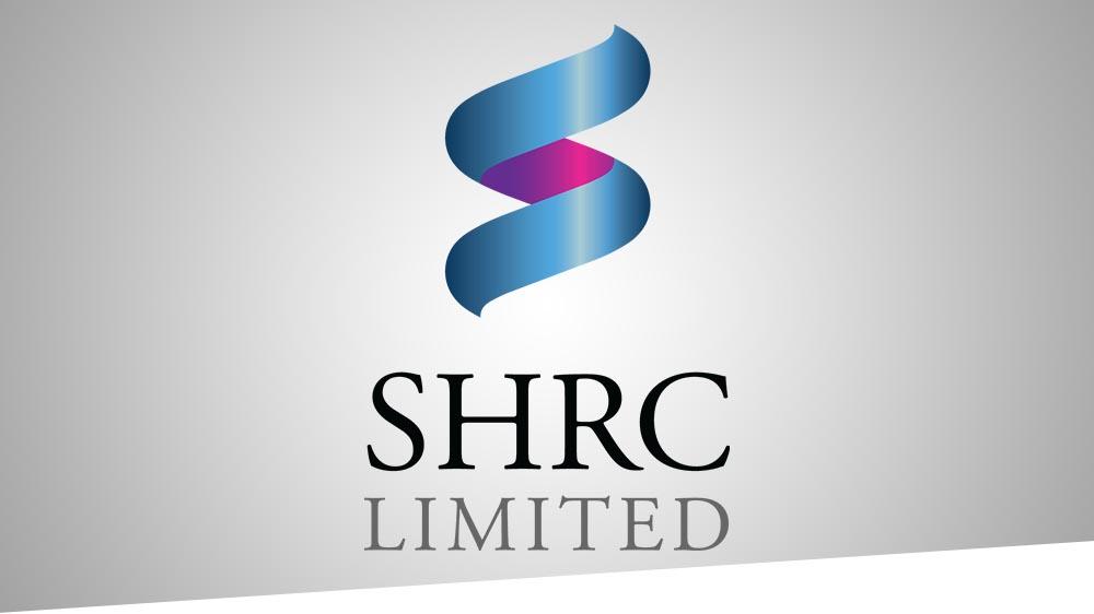 SHRC Limited
