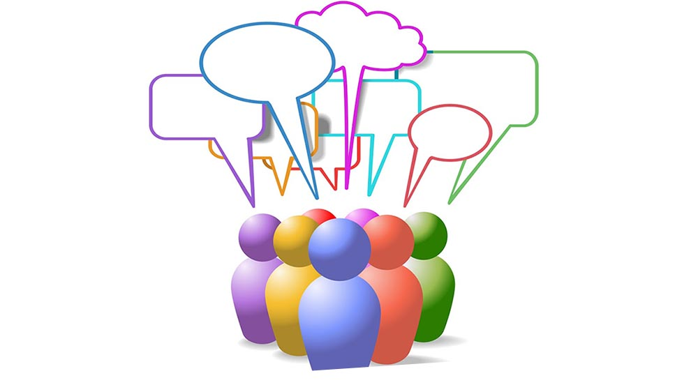 Are you a Groupthinker