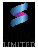 logoShrc