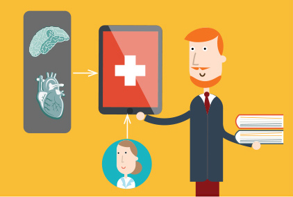 eLearning-in-the-Healthcare1