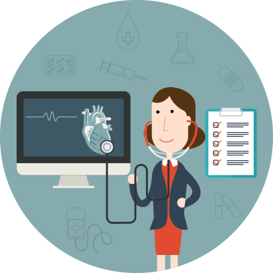 eLearning in the Healthcare 1