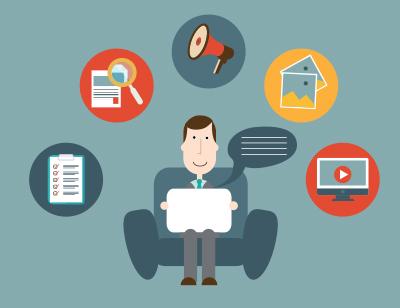 multimedia eLearning