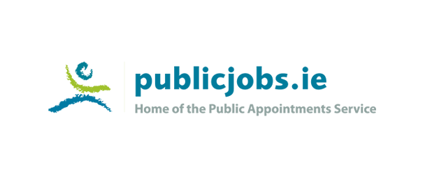 Publicjobs.ie Home of the Public Appointments Service