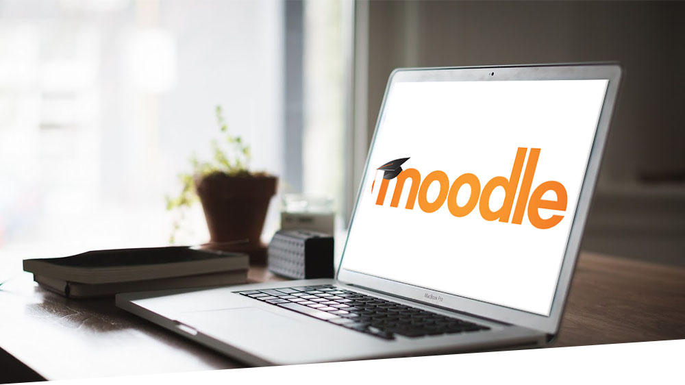 New Moodle Features 2018