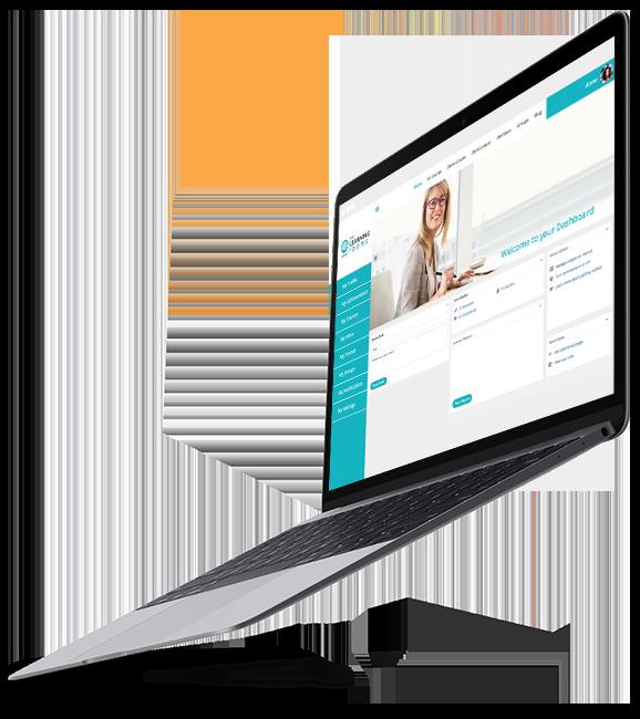eLearning Technology