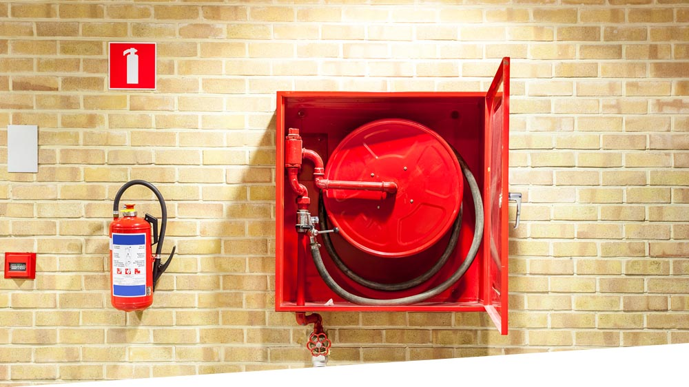 Basic Fire Safety Course Online