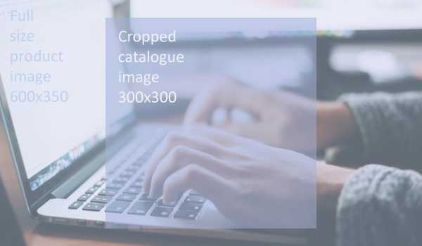 website-product-image-test