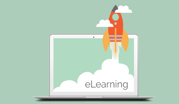 getting-started-elearning-product-image