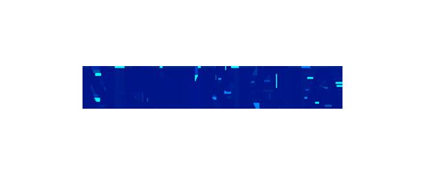 Nutricia logo