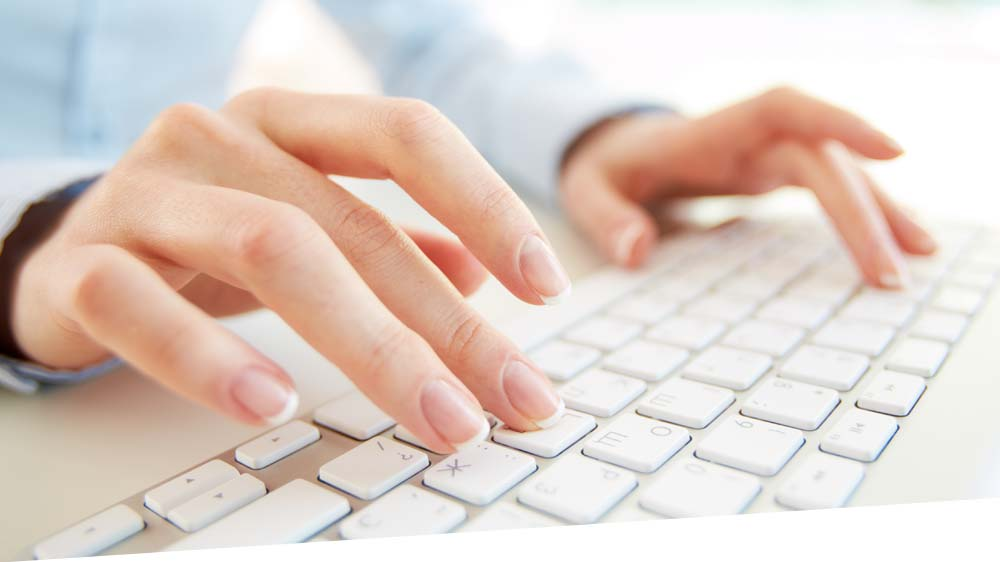 Tips for using online discussion forums for learning