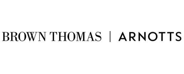 Brown Thomas Arnotts