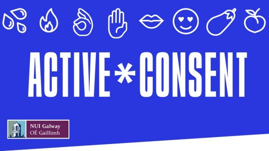 Active Consent eLearning
