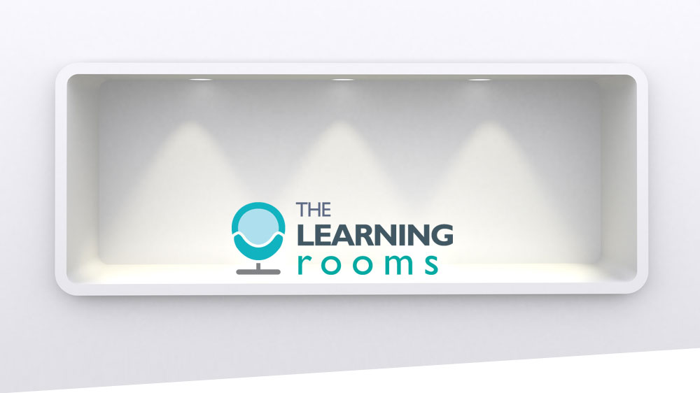 What is important when sourcing off-the-shelf eLearning courses?