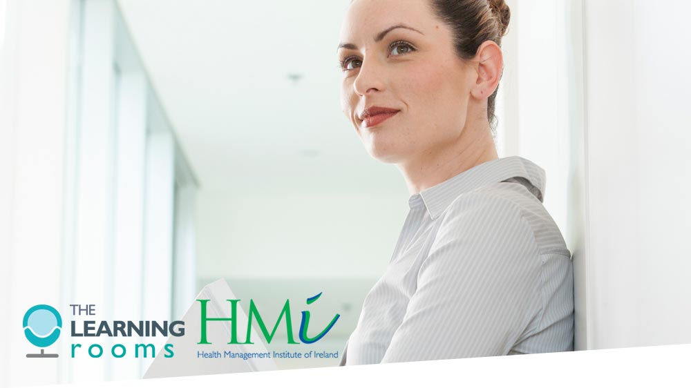 HMI Trainer Panel